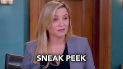 """Grey's Anatomy 12x22 Sneak Peek """"Mama Tried"""" (HD)"""
