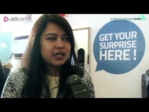 Adknowledge Asia MMA Forum Jakarta Indonesia 3