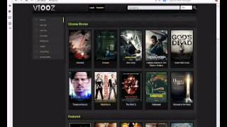 How to watch free online movies 2014!!