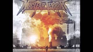 Nuclear Terror - Pride Breaker