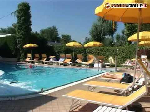 Hotel Garden Terme Montegrotto Terme Montegrotto Terme Pd Italien