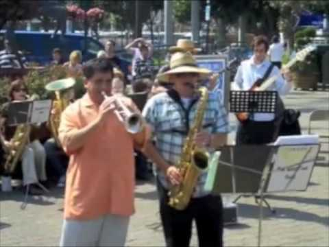 GoodTime Band 2009 Part 2 of 2