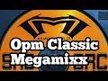 OPM Classics Megamix
