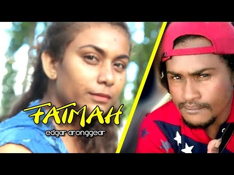 FATMAH - Edgar Aronggear (Trailer video clip)