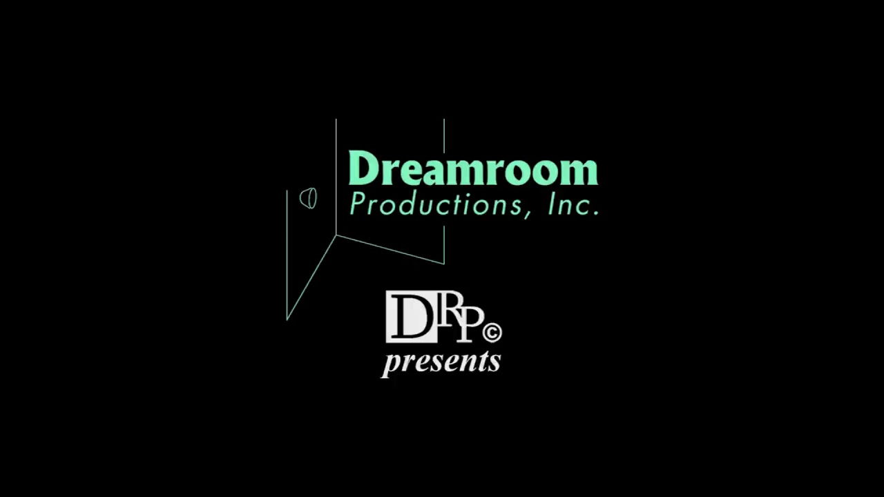 Dreamroom production