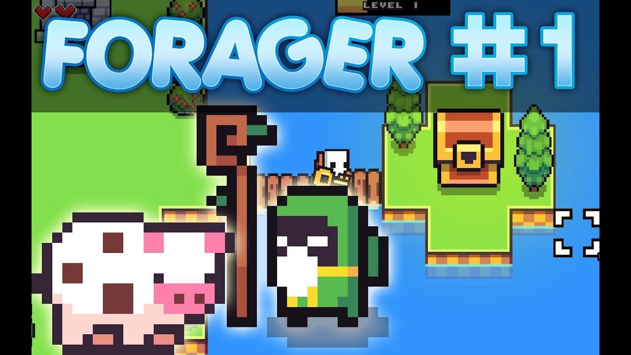 Blog — HopFrog