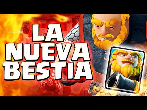 ¡¡EL NOBLE ROMPE EL JUEGO!! SUPERCELL QUIERE QUE SEAMOS GUARROS | Clash Royale