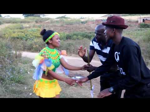 Ubuhle Bodumo - Themba Lami