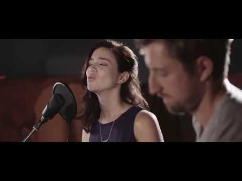 H.O.L.Y. - Florida Georgia Line (cover by Kristin Carter)