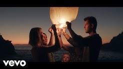 Jeremy Camp - I Still Believe (Music Video)