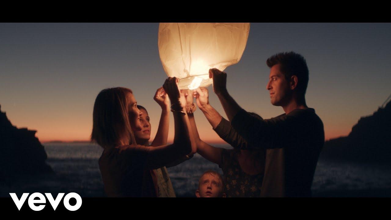 Download Jeremy Camp - I Still Believe (Music Video)