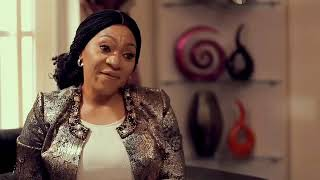 The Spotlight | Latest Nollywood Movies New Release | 2018 19