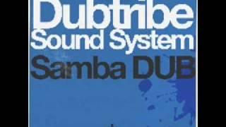 Play Samba Dub (Intrumental edit)