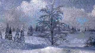 Riho Sibul Lumevarjude vahel