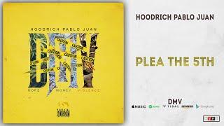 Play Plea The 5th