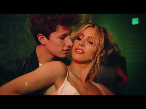 Anitta & J Balvin - Downtown (Official Lyric Video) ft. Lele Pons & Juanpa Zurita مترجمة