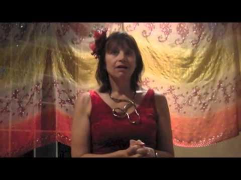 Ritual Theatre Celebration - ritual theatre origins