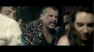 Jack Parow - Afrikaans is Dood EXPLICIT