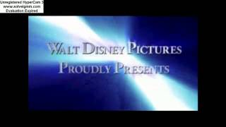 Opening To An Extremely Goofy Movie 2004 DVD   YouTube