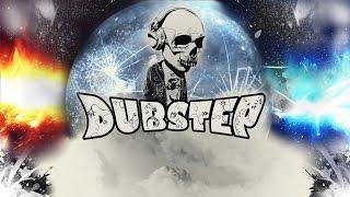 Best Dubstep Mix