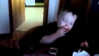 Witzige Videos, lustige Videos zum lachen, lustige Kinder Videos