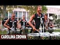 CAROLINA CROWN - In the Lot FINALS WEEK 2018