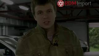 видео Honda (Хонда) с пробегом (бу) по лучшей цене у официального дилера