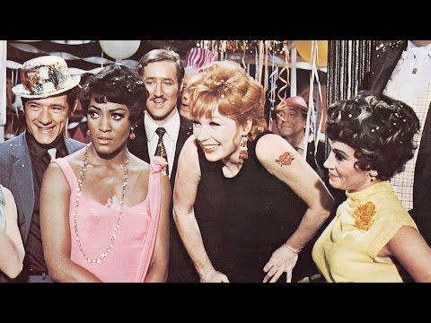 Sweet Charity  Full Movies