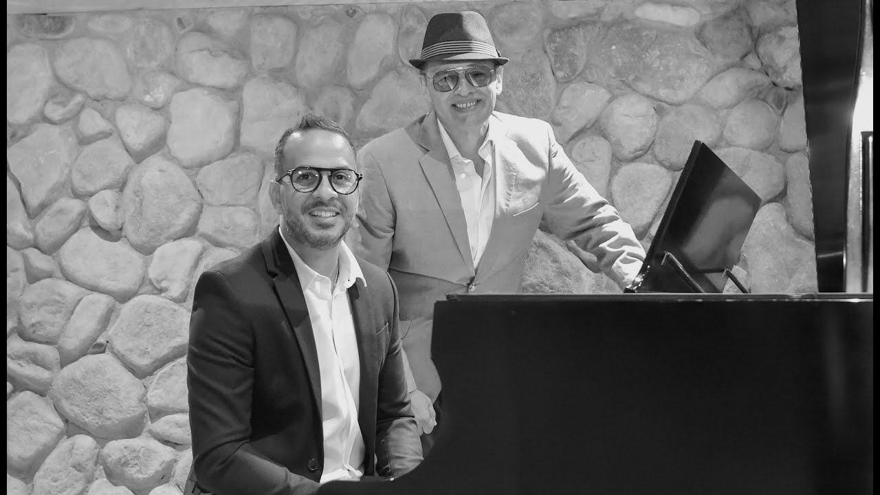Norbert featuring Johnny Rivera - La Que Siempre Amé (Video Oficial)