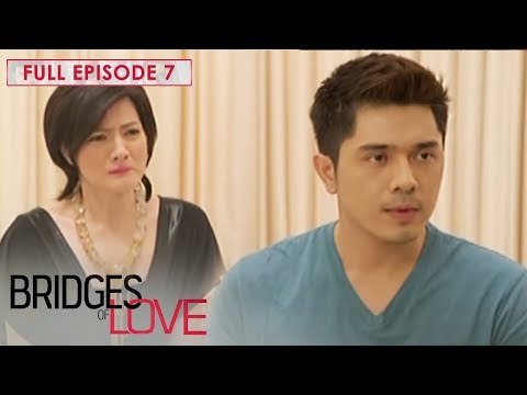 Full Episode 7 | Bridges Of Love