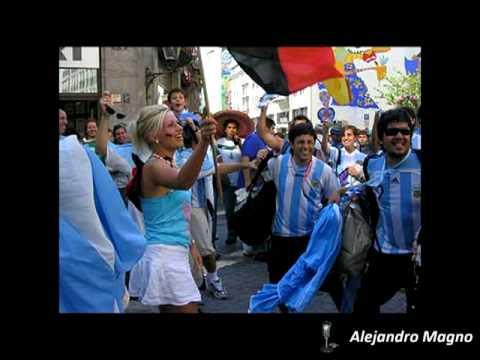 GRAN CRITICA A LA TELEVISION ARGENTINA