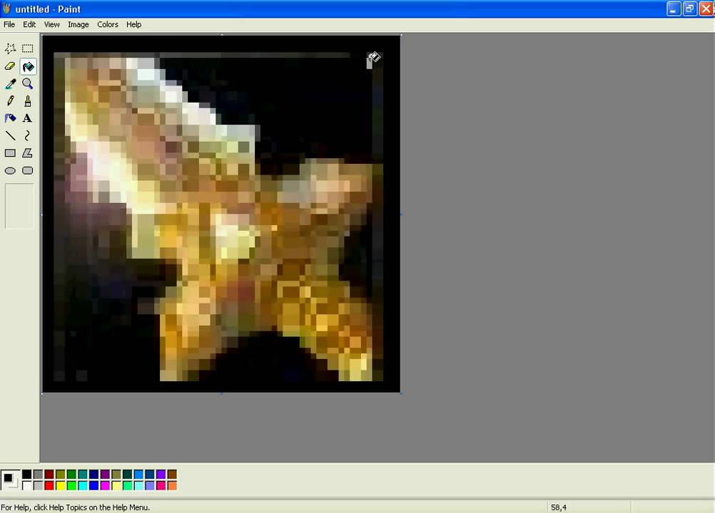 How To Make Your Own Desktop Icon Click More Info