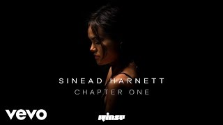 Sinead Harnett - So Solo