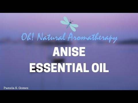 anise-essential-oil-benefits-and-uses