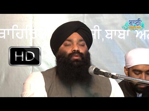 Bhai-Surinderpal-Singhji-Raipurwale-At-Indore-On-27-Jan-2017