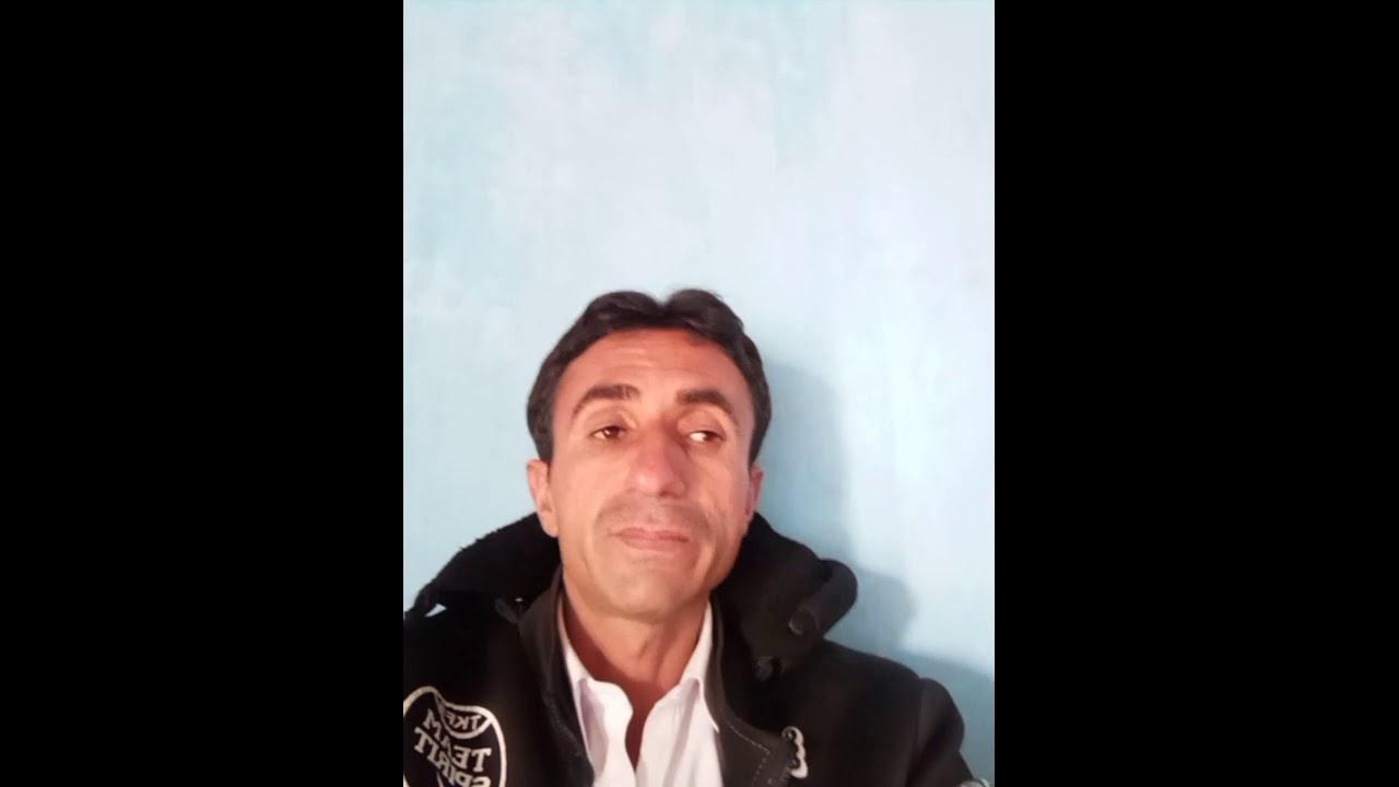 �yi)�aj_Peshawervsquittakwn.jeetygaajkimatchminebarishhogiyanahi-YouTube