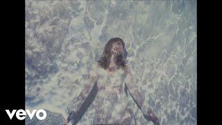 Смотреть клип Gretta Ray - Human