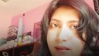 Kiska chehra ab main dekhun (Karaoke 4 Duet)