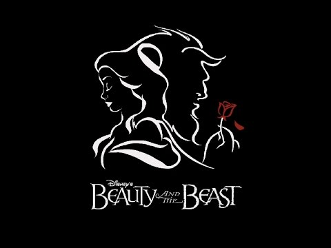 Beauty and the Beast Trailer #1 (Rehearsal)