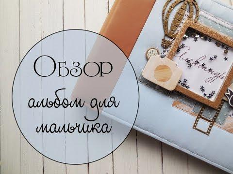 Nastya K Эротика Смотреть фото красивых голых девушек