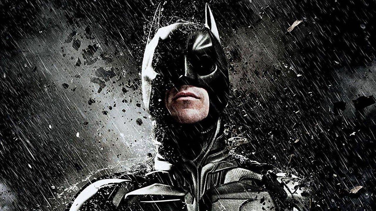bo2 119 batman v4 mod menu download and lobby gratuit free lobby
