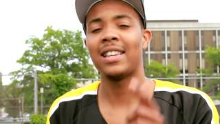 Lil Herb x Trillzee - Remember The East Side (Official Video) @bluelensfilms