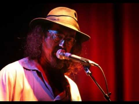 Safe Side - James McMurtry