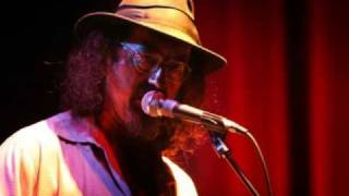 Watch James Mcmurtry Safe Side video