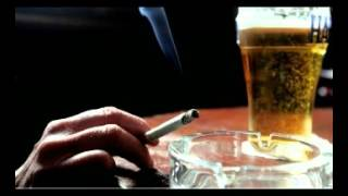 Проблемы общества   алкоголь, курение  Торсунов О Г(, 2015-10-14T11:35:06.000Z)