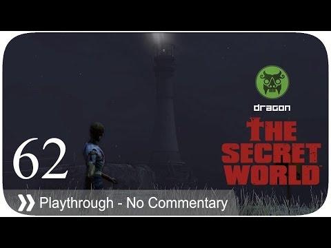 The Secret World - Pt.62 [Dragon]