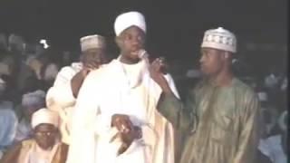 Sheikh Sulaimon Faruq Onikijipa  - Imole Anobi