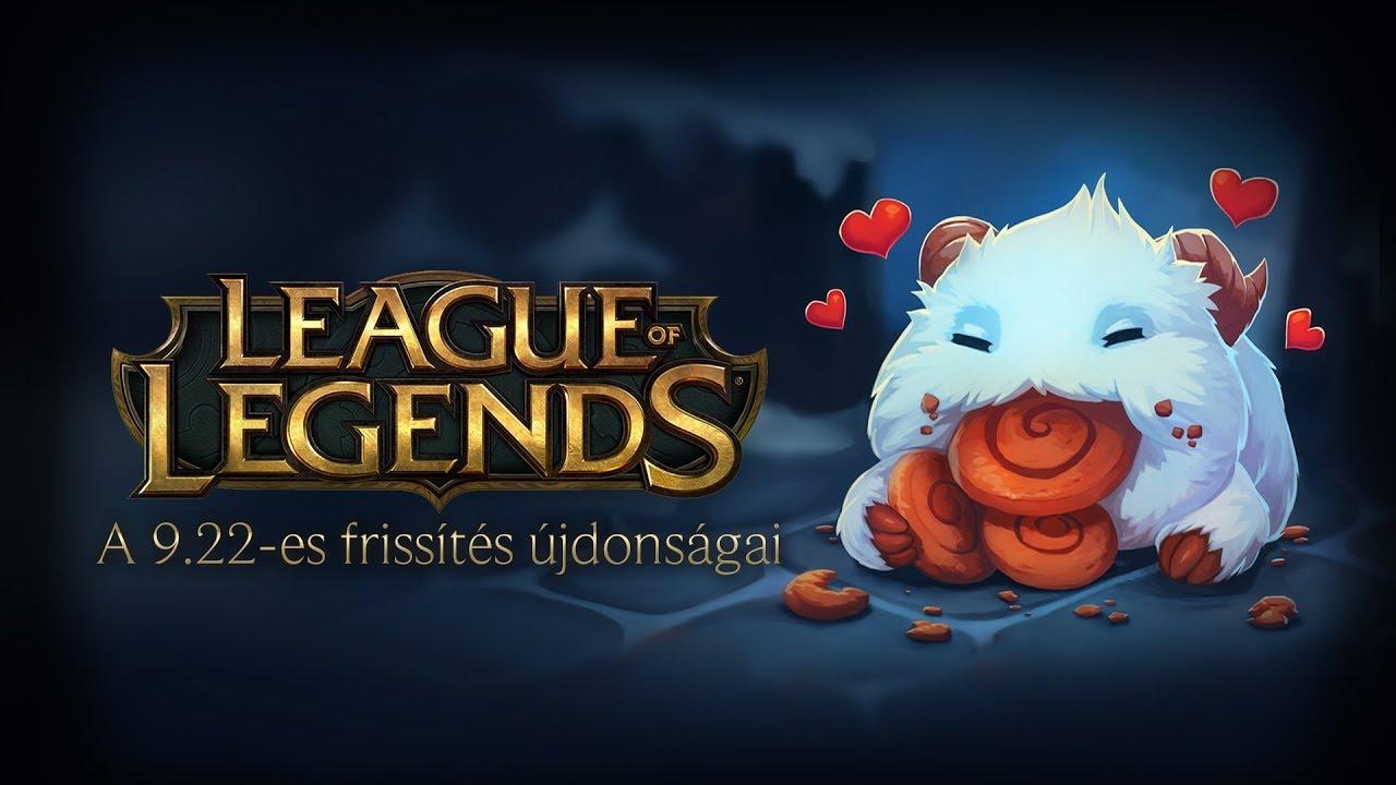 League of Legends - Ha Sneaky-nek elég jó, akkor talán nekünk is.