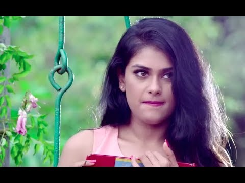 Neetho Nene Music Video | E Ee Movie Songs...