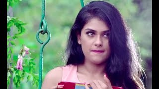 Neetho Nene Music Video | E Ee Movie Songs | latest telugu songs |  sillymonks tollywood